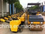 Fornitore superiore dei rulli compressori di Junma di marca della Cina