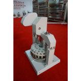 Machine de cuisson, 20 PCS Diviseuse Maunal pour les ventes