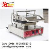 Кухонное оборудование Tartlet Базовая машина с различными заменяемые пресс-форм