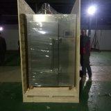 Potência baixa fermentação de alho de preto automático da máquina para venda