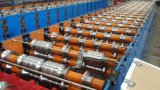 기계를 형성하는 2017 금속 장 루핑 롤 또는 기계 가격을 형성하는 롤