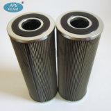 置換のリターンライン石油フィルターの要素(PS718-074-CN)