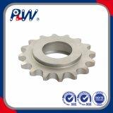 Roda dentada resistente à corrosão da indústria do RUÍDO 8187