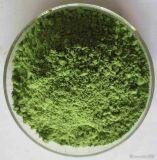 Fabricant d'alimentation de l'Herbe Poudre Kale Kale organique