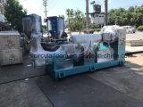 제림기 기계 또는 Machinery&#160를 재생하는 폐기물 PE/PP 플레스틱 필름;  (SL-180)