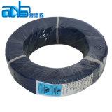300V 10-30AWG UL1569 Matériaux d'isolation en PVC le fil électrique
