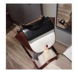 Ultimo sacchetto di spalla della signora Shopping delle borse del progettista