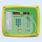 Umgebungs-Controller-Temperatur-System für Geflügelfarm-Gerät