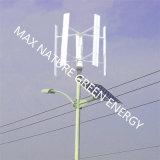 ¡Caliente! generadores de viento del hogar de 24volts 1kw Vawt