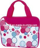 2015 meninas Fashion para o portátil Bag de MacBook (SY-C13004)