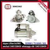 Nuovo motore automatico dell'avviatore per Toyota Yaris (428000-4550 28100-0J050)