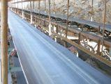 ТеплостойкfNs конвейерная сделанная в Shandong Иокогама