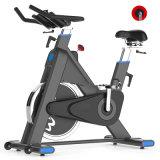 Fitness comercial Exercício Magnético Spinning Bike