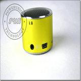 Высокое качество Cx-A18 Новый Стиль мини-динамик с FM/TF слот 5 цвета