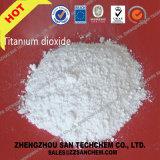 Grado de tecnología de alta calidad el dióxido de titanio rutilo fabricante
