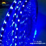 Luce di striscia flessibile di SMD 3525 5050 LED