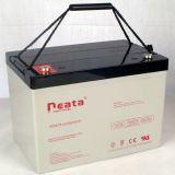 깊은 Cycle Battery 12V70ah Lead Acid Battery