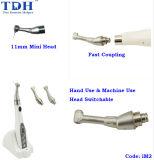Portatili senza cordone Mano-Usano & Macchina-Usano il motore Endo dentale permutabile (iM2)