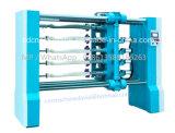 Máquina de giro do torno do moldador de madeira para os pés da mobília/tabela Feets