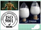 1, тучные горелки 3-Dmaa дополняет 1, 3-Dimethylamylamine для неврологического стимулятора