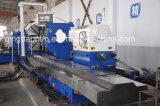 기계로 가공 설탕 실린더 (CG61160)를 위한 경제 선반 기계