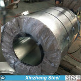 (0.125mm-1.0mm) Bobine dell'acciaio/lamiera acciaio galvanizzate tuffate calde del tetto
