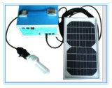 Sonnensystem der hohen Leistungsfähigkeits-10W für Hauptbeleuchtung