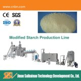 L'usine fournissent directement le matériel modifié d'amidon à vendre