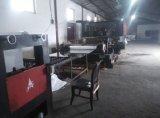 Hoja de acero inoxidable con alta calidad y los mejores precios
