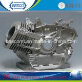 Ultra la precisión a presión la ISO del Ce del fabricante del molde de la fundición certificada