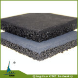 Palyground Recycled Tiles Rubber Powder Price