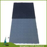 couvre-tapis en caoutchouc de fatigue de Chambre de cheval d'épaisseur de 20mm anti