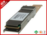 QSFP28 Cisco QSFP-100G-PSM4-S 100GBASE-PSM4 compatibile 1310nm 500m Transceive