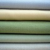 Tejido de poliéster / algodón con amplio uso