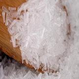 Глутамат Msg очищенности 99% мононатриевый для пищевой добавки