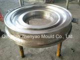 """18 """" moldes del tubo del neumático del compartimiento del vapor"""