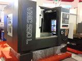 Centro de mecanizado CNC VMC550L 7132L