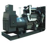 Deutzのディーゼル発電機セット(ETD500)