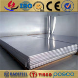 Strato della lega alluminio/dell'alluminio 7050 (NU A97050) per l'ente automatico