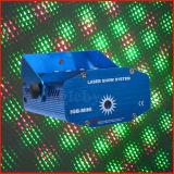 Звук активного мини клуб лампа