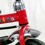 Venda por atacado do brinquedo do bebê da bicicleta dos miúdos da roda dos produtos novos 3