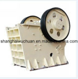 Mascella Crusher PE/Pex Series con Highquality