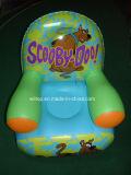 カスタマイズされた膨脹可能な漫画の椅子(PM167)