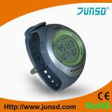 Muñeca Podómetro Watch (JS-712)