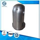 Die angepasste Qualität schmiedete hydraulische Stahlteile von China