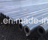 차 당기는에 의하여 Thick-Walled Precised Seamless Steel Pipe
