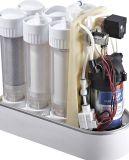 Système RO Fo Pièces de filtre à eau (JY-RO-nouveau)
