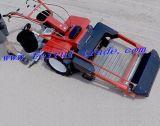 Gang-achter de Schoonmakende Machine van het Strand voor Tractor