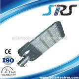 Lista de preço solar solar da luz de rua do diodo emissor de luz Lightsolar da luz de rua do diodo emissor de luz da venda 2015 quente