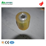 TPU Material up-Roller